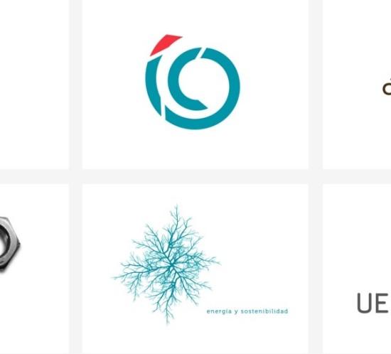 logotipo agencia publicidad valladolid